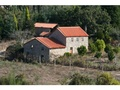 Country house for sale in Oliveira do Hospital
