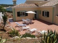 Villa for sale in Loule