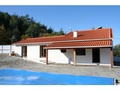 Villa for sale in Lousa