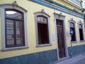 Townhouse for sale in Olhão