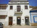 Office for sale in Tavira