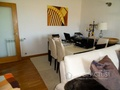 Apartment for sale in Carregal do Sal