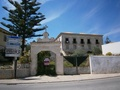House for sale in Tavira