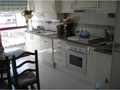 Apartment for sale in Sintra