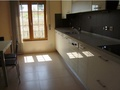 Apartment for sale in Amadora