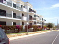 Apartment for sale in Tavira