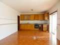 Townhouse for sale in Carregal do Sal