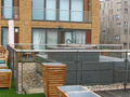 Penthouse for sale in London