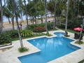 Apartment to rent in Las Terrenas