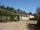 Country house for sale in Lucca