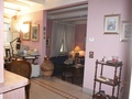 Apartment for sale in Lucca