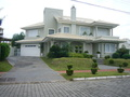 Villa for sale in Florianópolis