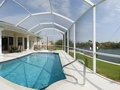 Single-Family home for sale in Cape Coral