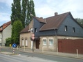 Single-Family home for sale in Essen