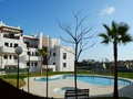 Studio appartement te koop in Mijas
