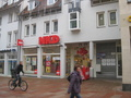 Retail shop for sale in Bietigheim-Bissingen