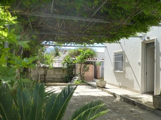 Holiday house to rent in Castellammare del Golfo