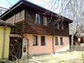 Townhouse for sale in Varna