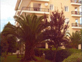 Apartment for sale in Thessaloniki