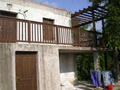 Single-Family home for sale in Pelion