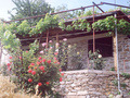 House for sale in Pelion
