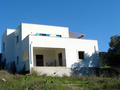 House for sale in Naxos