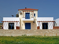 Holiday apartment to rent in Kolimvarion