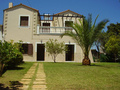 Country house for sale in Kolimvarion