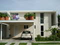 Single-Family home for sale in Cancún