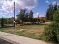 Building plot for sale in Limassol