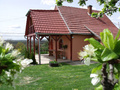Single-Family home for sale in Zsibot