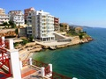Apartment for sale in Sarande