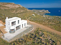 House for sale in Andros