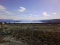 Building plot for sale in Trogir