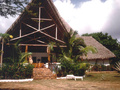 Villa for sale in Malindi