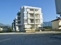 Apartment for sale in Radhime