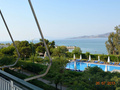 Apartment for sale in Volos