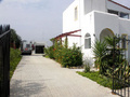 House for sale in Kos