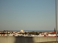 Holiday apartment to rent in Tavira