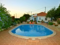 Holiday house to rent in Mafra