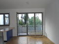 Apartment to rent in Berlin Prenzlauer Berg