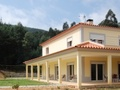 Country house for sale in Gois