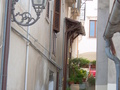 Townhouse for sale in Alanno