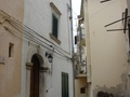 Townhouse for sale in Bussi sul Tirino