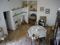 Townhouse for sale in Navelli