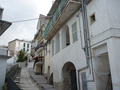 Townhouse for sale in Chieti