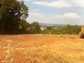 Building plot for sale in Malinska