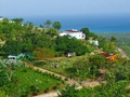 Country house for sale in Las Terrenas