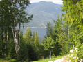 Villa for sale in Shuswap