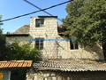 Townhouse for sale in Split